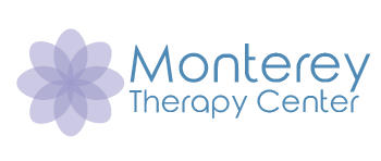 Monterey Therapy Center Logo
