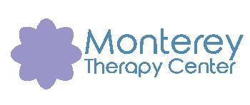 Monterey Therapy Center Logo
